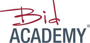 BID Academy