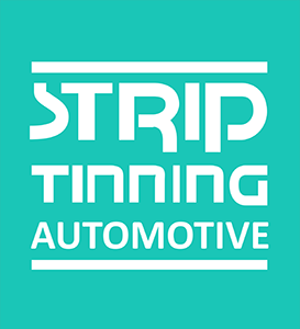 Striptinning