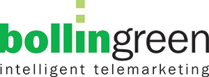 Bollin Green Telemarketing
